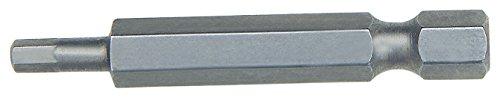 Irwin 934111/8'enchufe cabeza de puntas x 1–15/16', cierre disco