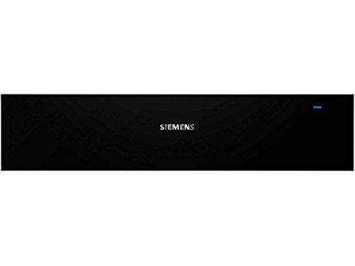 Siemens BI630CNS1 iQ700 Wärmeschublade / Edelstahl
