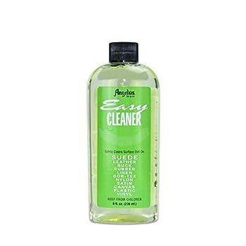 Best easy cleaner Reviews