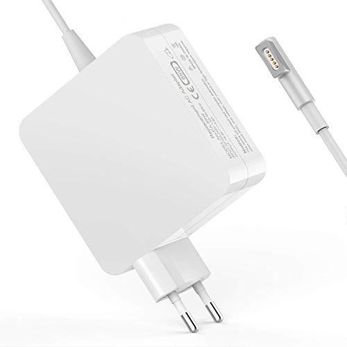 Apple Adattatore di alimentazione 1.8 METRI Cavo di Prolunga per Cavo//per Apple MacBook Pro 13//15//17
