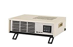 Top 10 Best Room Heater In India 2021-Reviews & Buyers Guide 3