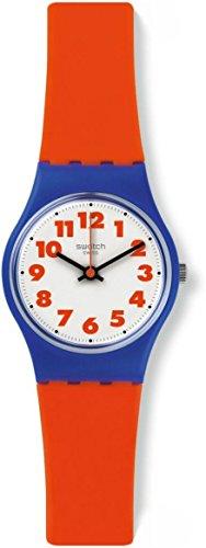 Orologio Da Donna - Swatch LS116