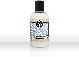 FragrantBodyOilz Impression of M By Mariah Carey (women) (Bottle) for Women Premium Hypoallergenic Perfume Body lOTION, Affordable Generic Version