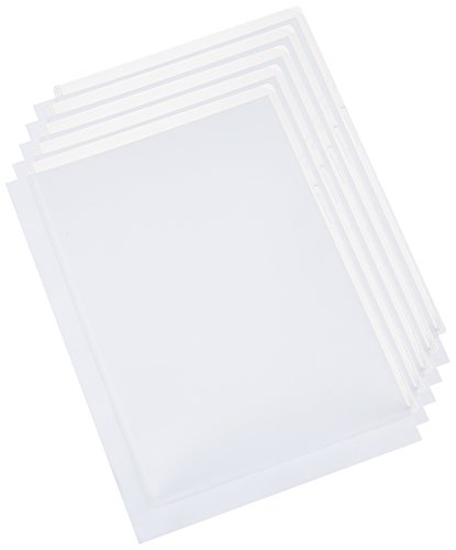 ブラザー プラスチックカード用キャリアシート CS-CA001 ドキュメントスキャナー用備品