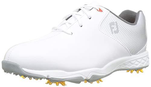 Zapatos de Golf Hombre Footjoy Marca Footjoy