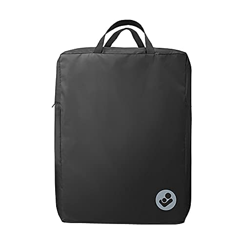 Maxi-Cosi Ultra-Compact Travel Bag, Stroller Travel Bag, Pushchair Bag, Compatible with Compact Fold Strollers, Lara2 & Jaya