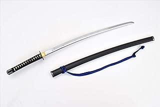 模造刀 日本刀 刀剣乱舞-ONLINE- オリジナル模造刀 「大和守安定」 コスプレ キャラクター レプリカ 送料無料 日本製