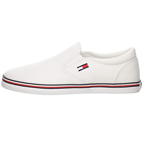 Tommy Hilfiger Essential Slip-On Sneaker Dames