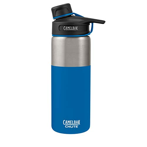 Product Image of the CamelBak Chute Vacuum Bottle