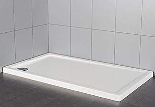Amazon.es: platos de ducha rectangular