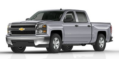 Enjoyable 2015 Chevrolet Silverado 1500 High Country 2 Wheel Drive Crew Cab 153 0 Deep Ocean Blue Metallic Spiritservingveterans Wood Chair Design Ideas Spiritservingveteransorg