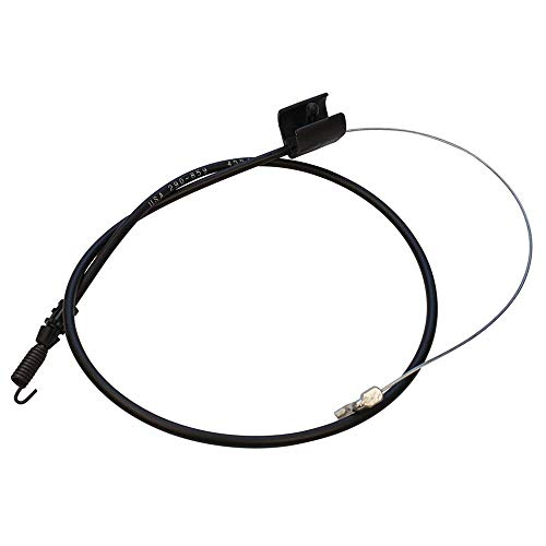 New Stens Control Cable 290-727 Compatible with AYP PPWT60022, 2009-2011 and PPWT60022X, 2004-2010,...