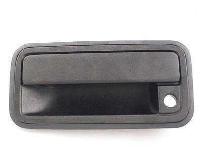2000 chevy c3500 door handle - 7