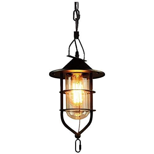 JJZXD Nueva llevó la lámpara for la Sala Dormitorio lámpara casera por Modern Led Techo lámpara de iluminación de la lámpara lámpara de araña