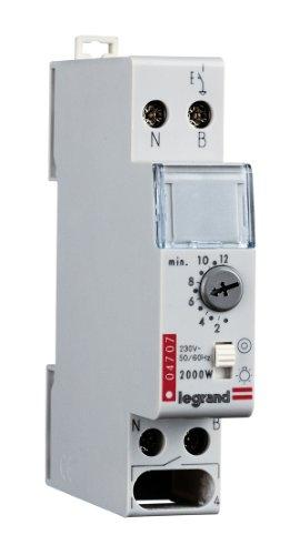 Legrand 004707 REX800 PLUS 230V 50-60HZ