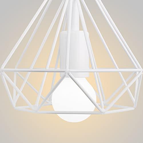 iDEGU Iluminación colgante