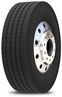 (2 TIRES) 385/65R22.5 Y603 ALL POSITION 20 PLY DURATURN TRUCK TIRE