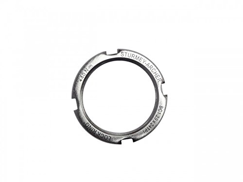 Sturmey Archer Lock Ring voor HBT30R