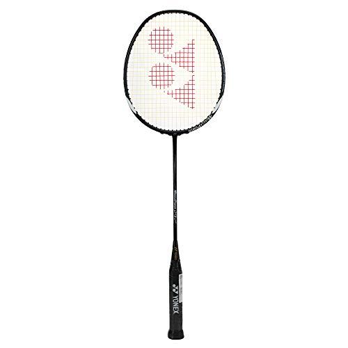 Yonex Muscle Power 29 Badminton Racquet (G4 - 88g)