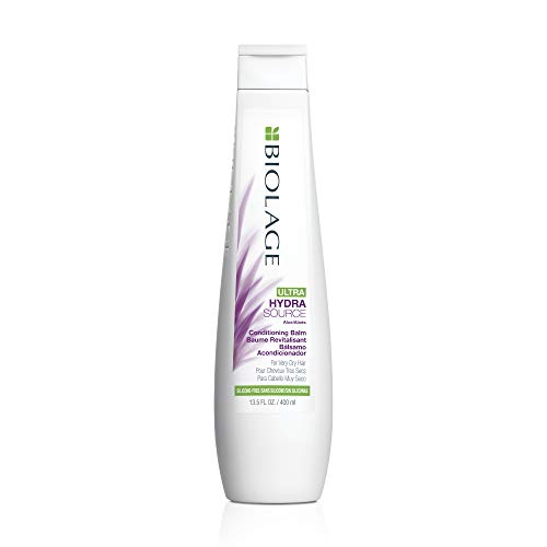 BIOLAGE Ultra Hydrasource Conditioner For Very Dry Hair