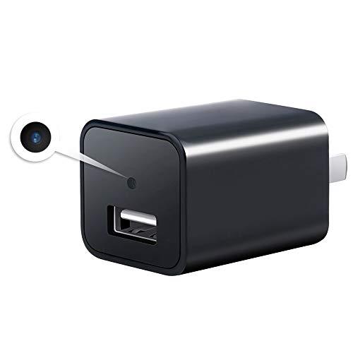la mejor camara espia wifi fabricante GoGo electronics