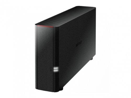 Buffalo LinkStation 210 3TB