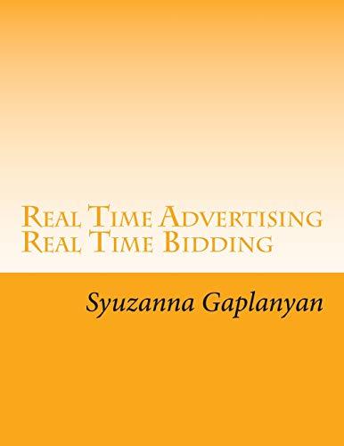 Real Time Advertising: Analyse über die Effizienz bestimmter Targeting-Methoden im Real Time Advertising am Beispiel des Preisvergleichsportals shopping24