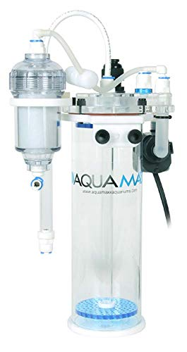 AquaMaxx cTech T-Nano Hang-On Calcium Reactor