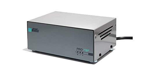 TDE Power Technology Pro Ref 1500W. Supresor de Picos y regulador de Voltaje enfocado a Equipos de refrigeración.