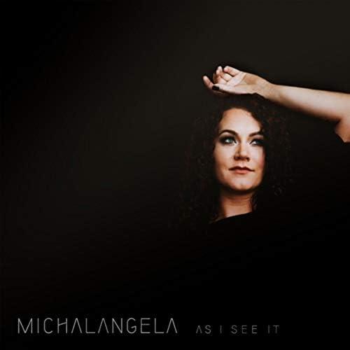 Michalangela