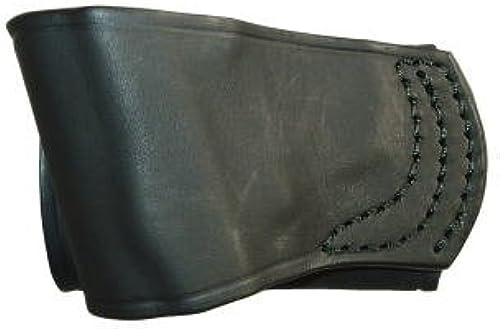 Silhouette Hip Holster No.201-Links-BK M92F (aus Leder Schwarzgemacht) nur (Japan-Import)