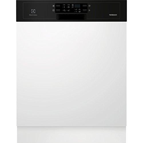 Electrolux ESI5543LOK Integrabile 13coperti A++ lavastoviglie