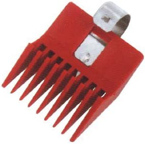 Clipper Comb Max 74% Fixed price for sale OFF Speed O #1 Guide