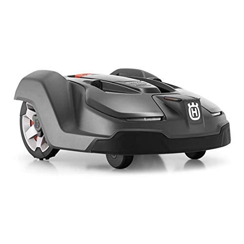 Husqvarna Automower 450X 967853012 Robot Tondeuse Électrique