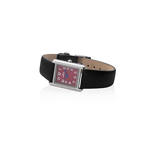 Orologio Hoops Donna 2566L-05