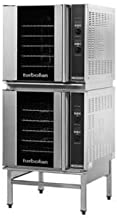Moffat E32D5/2 Turbofan Convection Oven