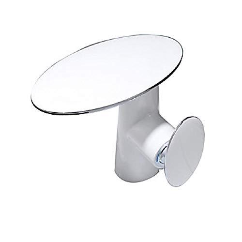 BadezimmerKüchenarmatur wasserhahn küche wasserhahn küche spüle küchenarmatur siphon Bad- und armatur Waschbecken Wasserhahn-Wasserfall-Typ mehrschichtige freistehende Einhebel Badewanne Wasserhahn