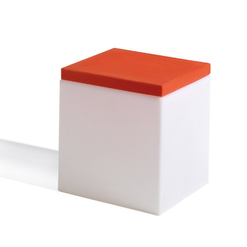 Slide SD SOF045A Softcube Assise Lumineuse Plastique