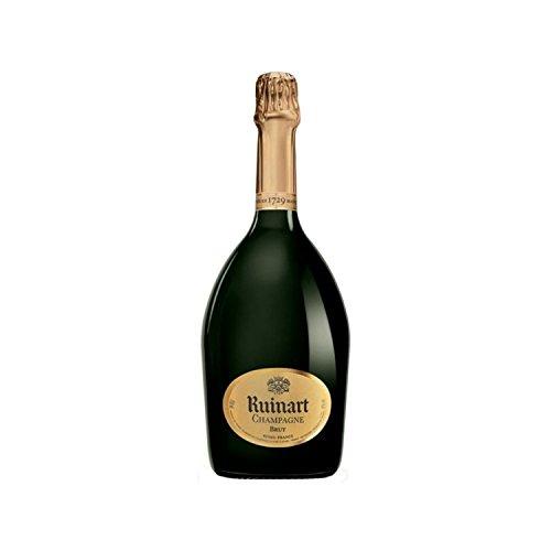 Champagner Brut HF 0,375 lt. - Ruinart