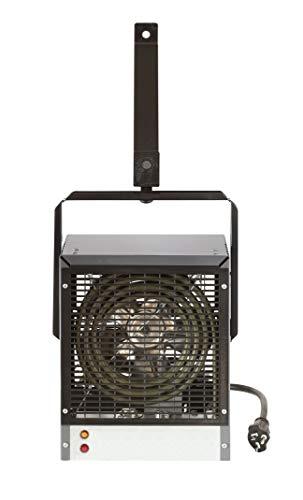 DIMPLEX DGWH4031G Garage Heater
