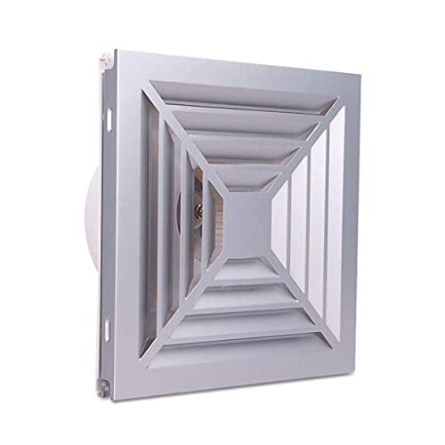 換気扇、統合天井タイプキッチンバスルーム排気ファン// 39