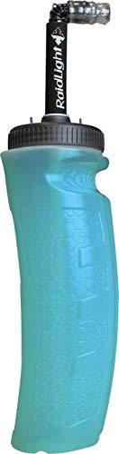 RaidLight Gourde R-go Bottle Drink-Tub 800 ML