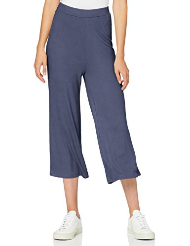 Marca Amazon - find. Joggers Mujer