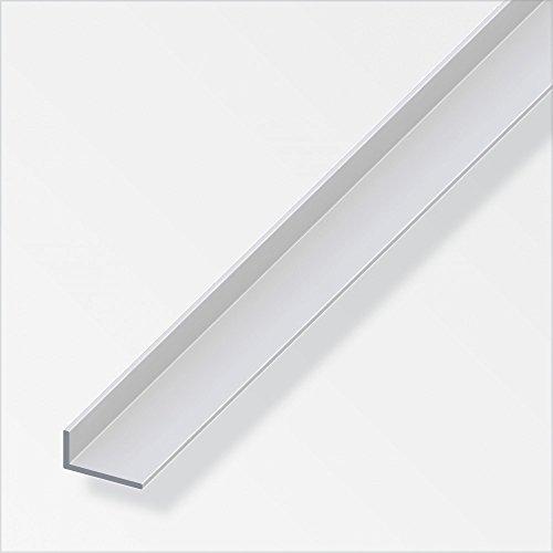 Winkel Aluminium Winkel