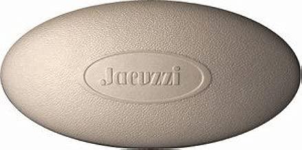 J-300 Series Insert Oval (2002-2006)