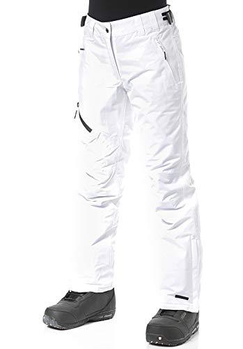 Chaussettes Chauffantes,Chaussettes /électriques pour Hommes Femmes,Chaussettes /à pile Rechargeable Chauffe Pieds Thermiques pour Moto Cyclisme Motards Ski de Neige Camping Randonn/ée,XL