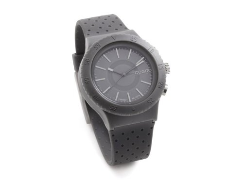 Cogito CW3.0-002-01 Smartwatch - Pop - Grey Paloma