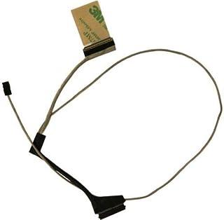 Laptronics 926839-001 DDG74ALC311 Cable de Pantalla LCD para HP Pavilion 15-CC 15-DC