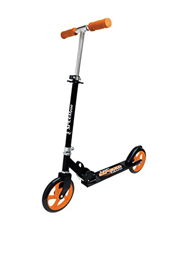 Monopattino scooter top speed 200 sport one