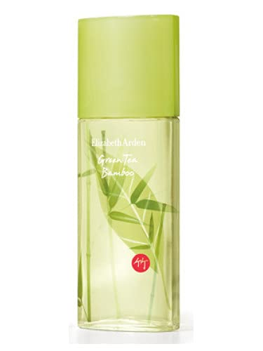 Juicy Couture 31782 - Agua de perfume, 50 ml